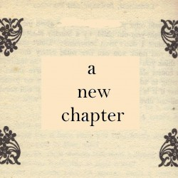 a-new-chapter