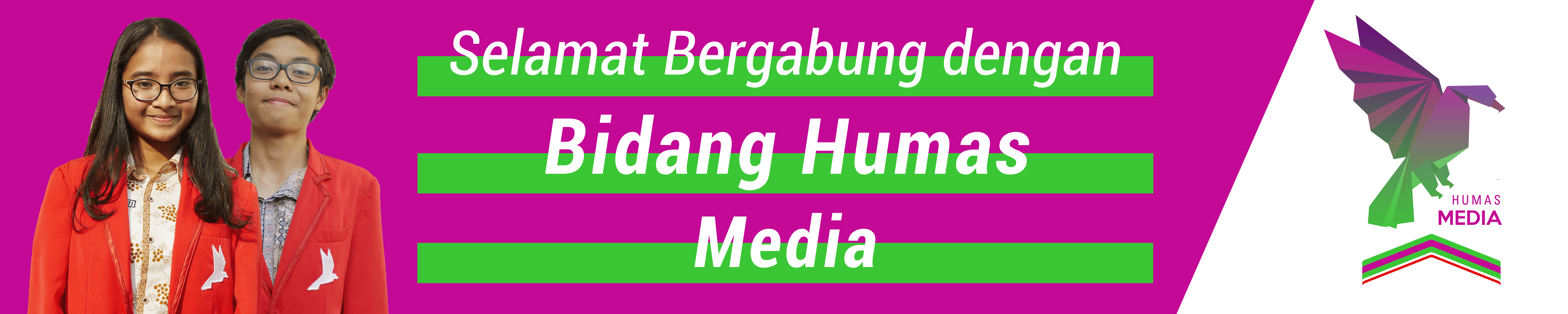 humed (1)-min