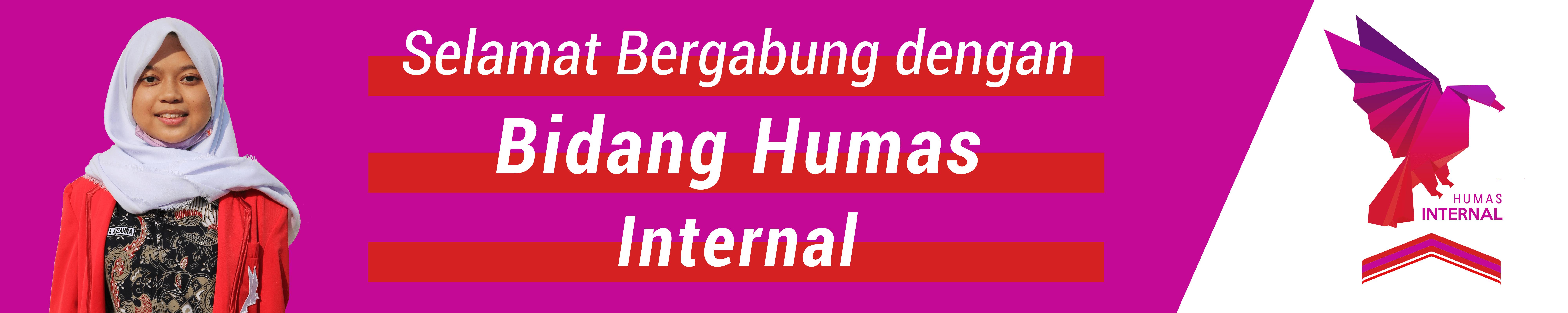 internal (1)-min