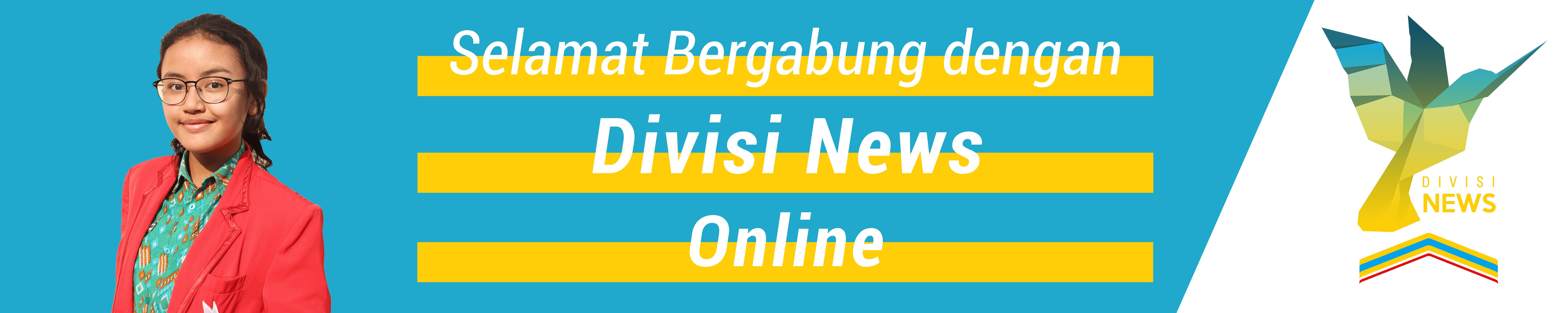 online-min