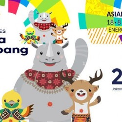20180818-asian-games-2018_20180818_101158