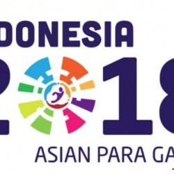 670_446_atlet-difabel-dibekali-bimbingan-psikolog-jelang-asian-para-games-2018_m_