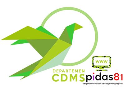 Departemen CDMS