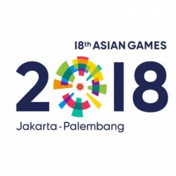 Logo-asian-games-2018