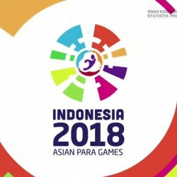 asian para games 3