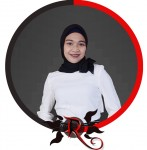 Yasmine Raudya