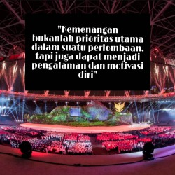 opening asian games