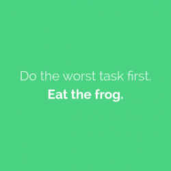 40-Eat-the-frog