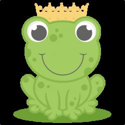 large_frog-prince