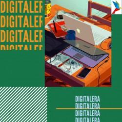 digital things2