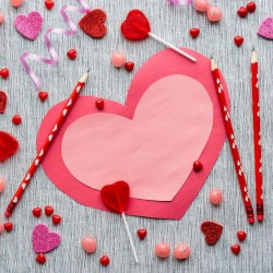 valentines-day-crafts-1578523223