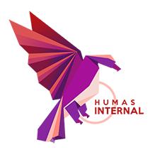 Humas Internal