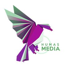 Humas Media