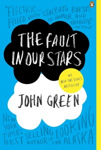 cover_thefault