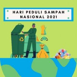 HPSN 2021