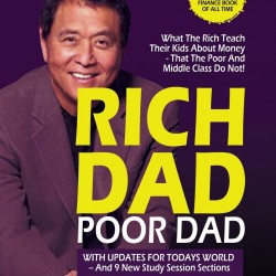 cover_rich