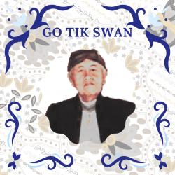 Go Tik Swan