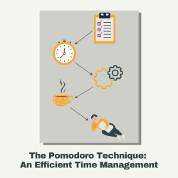The Pomodoro Technique An Efficient Time Management (1)